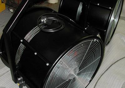 24 inch fan build (10)