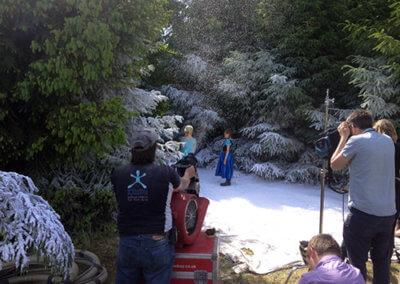 Ground Snow28