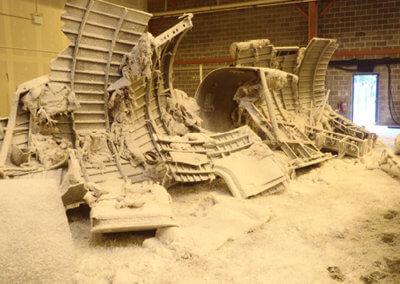 Ground Snow63
