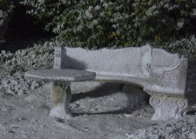 Ground Snow67