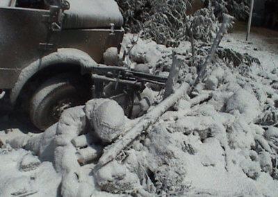 Ground Snow95